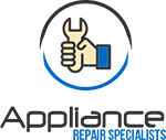 appliance repair rego park, NY