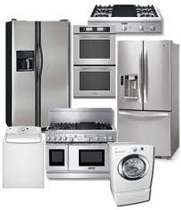 Appliances Service Rego Park
