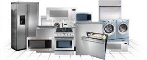 Appliance Repair Company Rego Park