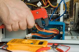 Appliance Technician Rego Park