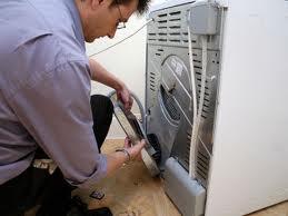 Washing Machine Technician Rego Park